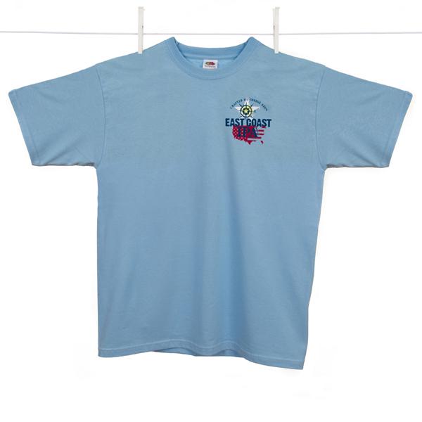 Variation #5624 of East Coast IPA … T Shirt