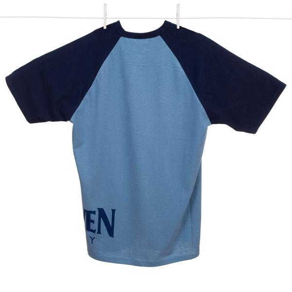 Belhaven Brewery … T Shirt