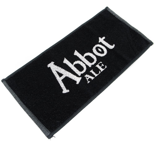 Abbot Ale Bar Towel (Pack of 10)